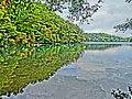 Lake Onnetō-002.jpg