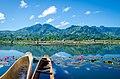 Lake Seloton, Lake Sebu.jpg