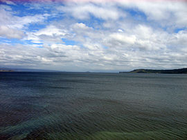Lake Taupo 1.jpg