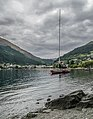 Lake Wakatipu 10.jpg