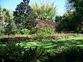 Lake Wales FL Bok Tower gardens06.jpg