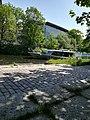 Lake near TU Berlin.jpg