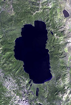 Lake tahoe map.jpg