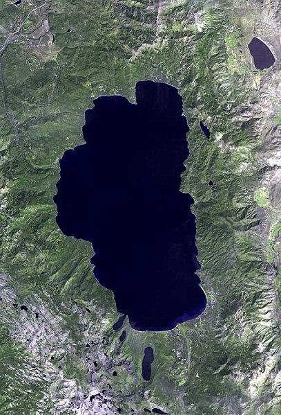 File:Lake tahoe map.jpg
