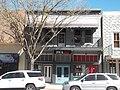 Lakeland Munn Park HD Union News Co bldg02.jpg