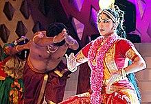 lakshmi gopalaswamy interview