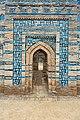 Lal Mahrra Tombs 04.jpg