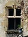 Lalinde maison de Montard fenêtre sud (2).JPG