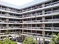Lam Hong Quadrangles(siheyuan) 四合院 - panoramio.jpg