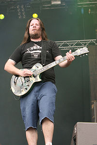 Lamb of God-0259-Willie Adler.jpg