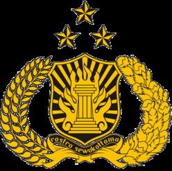 Indonesian language - Wikiwand