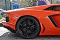 Lamborghini Aventador LP 700-4 - Flickr - Alexandre Prévot (22).jpg
