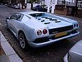 Lamborghini Diablo (4907185311).jpg