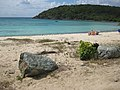 Lameshur Bay, St. John, U.S. Virgin Islands - panoramio.jpg