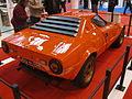 Lancia Stratos HF (10998352404).jpg