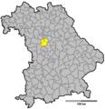 Landkreis Schwabach.png