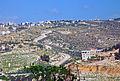 Landscape from Beit Jahour.jpg
