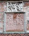 Landshut Heilig-Geist-Kirche Relief 01.jpg