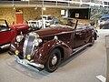 Langenburg Jul 2012 37 (Deutsches Automuseum - 1938 Lancia Astura).jpg