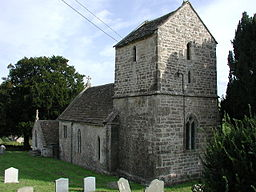 Langridge church.jpg