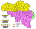 Languages Belgium.png