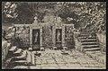 Lanrivain - Chapelle du Guiaudet - AD22 - 16FI2244.jpg
