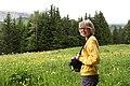 Lans-en-Vercors-0905 - Flickr - Ragnhild & Neil Crawford.jpg