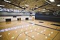 Lansing Sports Center.jpg