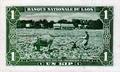 Laos-1kip-1957-b.png