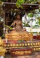 Laos (7325922392).jpg