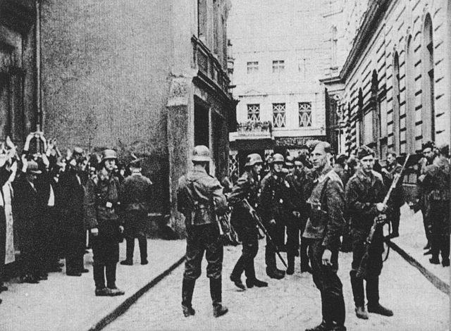 kobiety zdjecia Sosnowiec
