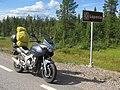 Laponia - panoramio.jpg
