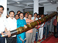 Largest Ball Pen World Records India.jpg