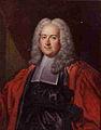 Largillière - Portrait de magistrat.jpg