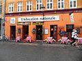 Larsbjørnstræde - restaurant.jpg