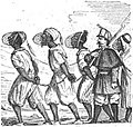 Las Pildoras d'Holloway (p13).jpg
