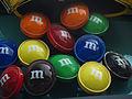 Las Vegas M&M's 02.jpg