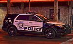 Las Vegas Metropolitan Police - Fremont Street Experience (12557850845).jpg