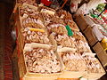 Lascar Sale of dried freshwater and saltwater products (4510815648).jpg