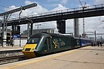 Last day of GWR HSTs - 43188 arriving at Reading.JPG