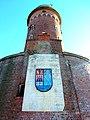 Latarnia morska w Kołobrzegu (MW)DSC02613.jpg