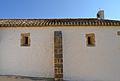 Lateral de l'ermita de santa Anna de Benissa.JPG