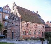 Fil:Latinskolan, Ystad.jpg