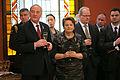 Latvijas Republikas proklamēšanas 96. gadadienai veltītā Saeimas svinīgā sēde (15633500368).jpg