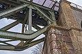 Lauchringen - Oberlauchringer Stahlgitter-Eisenbahnbrücke Bild 5.jpg