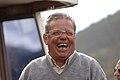 Laughing (59303979).jpg