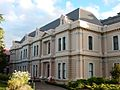 Launceston Art Gallery (26038509611).jpg