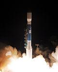 Launch of Delta II rocket carrying Jason-2 (080620-F-0000D-588).jpg