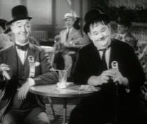 Laurel & Hardy in Flying Deuces 1 edited.png