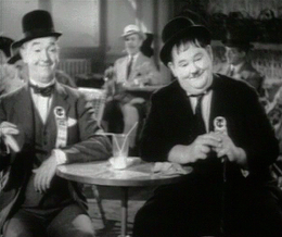 Laurel & Hardy in Flying Deuces 1 edited.png